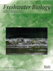 FWBio front cover