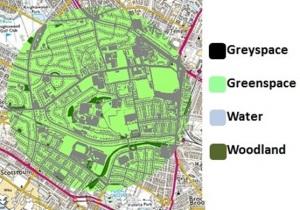 urbanGIS_map