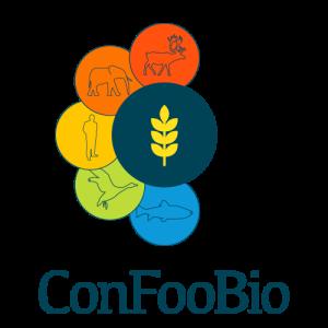 confoobio-stacked-logo